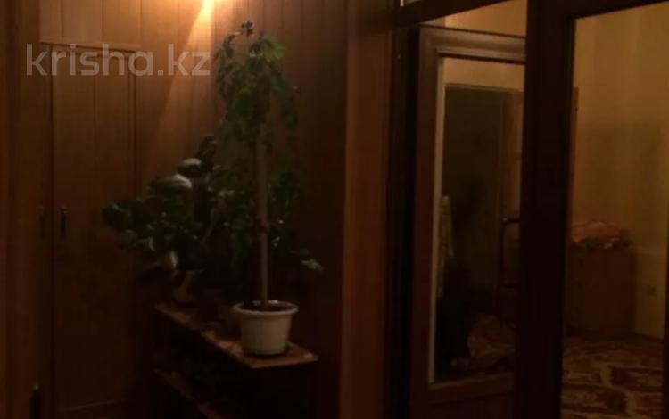 6-комнатный дом, 230 м², 14 сот., улица им. М. Шоқай 1 — улица Ақтау за 30 млн 〒 в Жанаозен