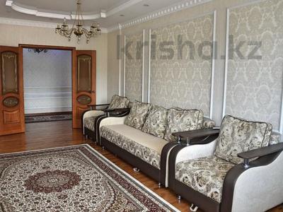 2-комнатная квартира, 88 м², 6/9 этаж посуточно, Сейфуллина 589а — Курмангазы за 13 000 〒 в Алматы, Алмалинский р-н — фото 3