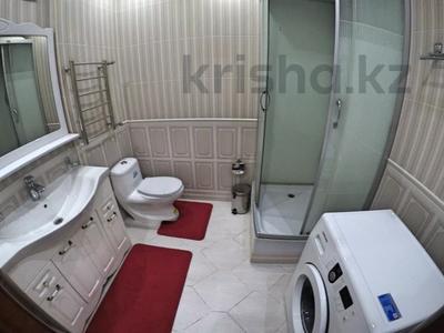2-комнатная квартира, 88 м², 6/9 этаж посуточно, Сейфуллина 589а — Курмангазы за 13 000 〒 в Алматы, Алмалинский р-н — фото 5