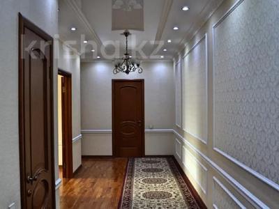 2-комнатная квартира, 88 м², 6/9 этаж посуточно, Сейфуллина 589а — Курмангазы за 13 000 〒 в Алматы, Алмалинский р-н — фото 7