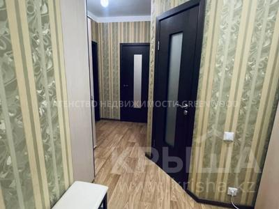 1-комнатная квартира, 47.5 м², 5/9 этаж, Иманбаевой 2 за 22 млн 〒 в Нур-Султане (Астане), р-н Байконур