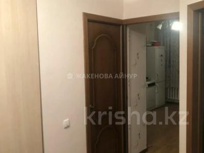 3-комнатная квартира, 71 м², 12/13 этаж, Байтурсынова 31 за 24.5 млн 〒 в Нур-Султане (Астана), Алматы р-н