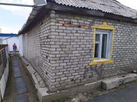 5-комнатный дом, 84 м², 6 сот.