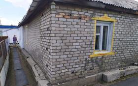 5-комнатный дом, 84 м², 6 сот., Шанхай за 7 млн 〒 в Экибастузе