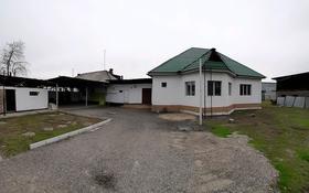 5-комнатный дом, 160.9 м², 100.9 сот., Сейфуллина 29/1 за 43 млн 〒 в Талдыкоргане