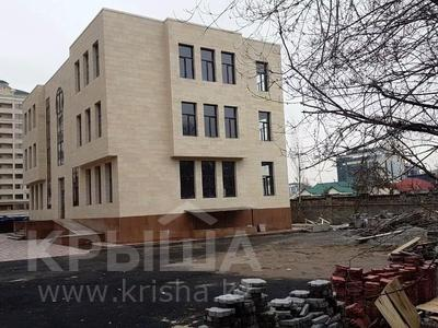 Офис площадью 1286 м², Аль-Фараби — Достык (Ленина) за 5 000 〒 в Алматы, Медеуский р-н — фото 2