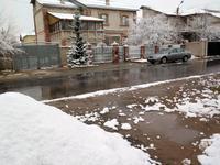 8-комнатный дом, 368 м², 10 сот., Ул.Потапова 23 за 50 млн 〒 в Павлодаре
