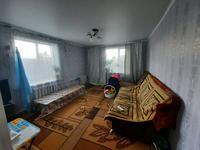 3-комнатный дом, 76 м², 8 сот., 2 проезд Станционный 7/1 за 15.5 млн 〒 в Костанае