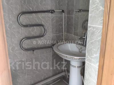7-комнатный дом, 169.5 м², 8 сот., Грозы 77 за ~ 23.1 млн 〒 в Алматы — фото 2