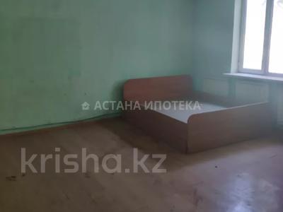 7-комнатный дом, 169.5 м², 8 сот., Грозы 77 за ~ 23.1 млн 〒 в Алматы — фото 3
