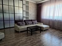 3-комнатная квартира, 130 м², 6/16 этаж на длительный срок, 15-й мкр 69 за 400 000 〒 в Актау, 15-й мкр