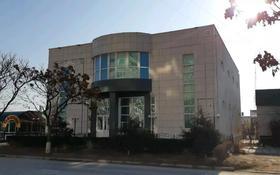 Здание, площадью 711 м², 1-й мкр за 312 млн 〒 в Актау, 1-й мкр