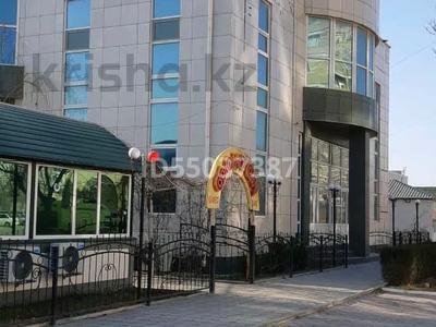 Здание, площадью 711 м², 1-й мкр за 312 млн 〒 в Актау, 1-й мкр — фото 2