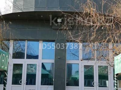 Здание, площадью 711 м², 1-й мкр за 312 млн 〒 в Актау, 1-й мкр — фото 3