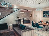 4-комнатный дом посуточно, 150 м²