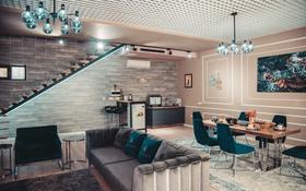 4-комнатный дом посуточно, 150 м², 15-й мкр 6/1 за 63 000 〒 в Актау, 15-й мкр