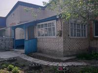 5-комнатный дом, 141.3 м², 10 сот., Космонавтов 25 — Космонавтов за 22 млн 〒 в Петропавловске