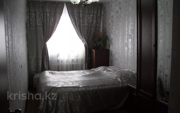 3-комнатная квартира, 65 м², 5/5 этаж, Ворошилова 87 — Михаэлиса за 19 млн 〒 в Усть-Каменогорске
