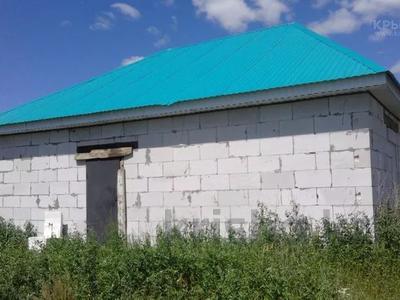 4-комнатный дом, 100 м², 5 сот., Заречный — Литейный за 3.5 млн 〒 в Актобе — фото 2