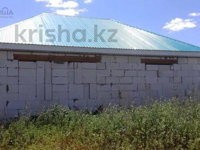 4-комнатный дом, 100 м², 5 сот., Заречный — Литейный за 3.5 млн 〒 в Актобе — фото 4