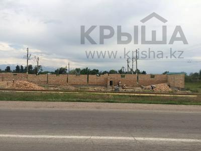 Участок 90 соток, Алматинская обл. за ~ 6.4 млн 〒 — фото 3