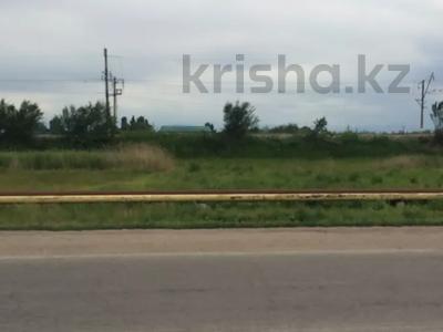 Участок 90 соток, Алматинская обл. за ~ 6.4 млн 〒 — фото 8