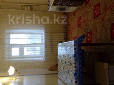 4-комнатная квартира, 80 м², 2/5 этаж помесячно, Сырым Датова 14 за 150 000 〒 в Атырау — фото 4