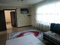 6-комнатный дом, 230 м², 8 сот., Ул.центральная 30 за 18 млн 〒 в Талгаре
