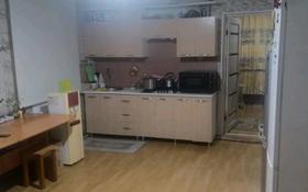 3-комнатный дом, 80 м², 7 сот., Лесная улица — Гагарина за 22 млн 〒 в Талгаре