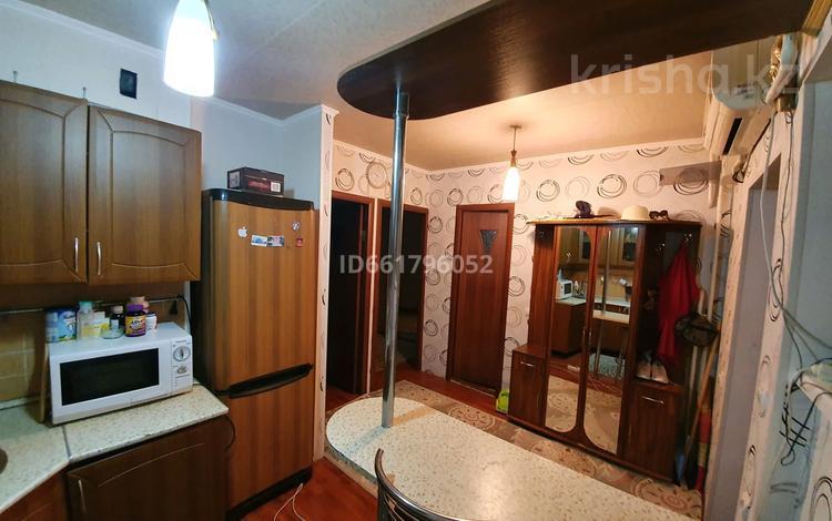 2-комнатная квартира, 51 м², 5/9 этаж, 26-й мкр 29 за 10 млн 〒 в Актау, 26-й мкр