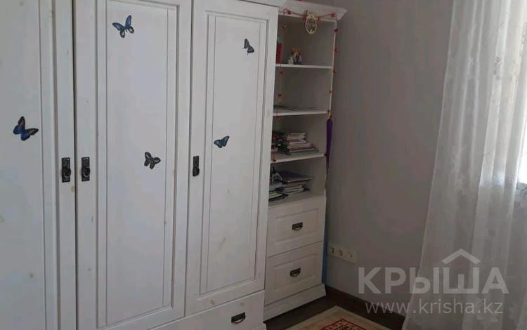 6-комнатный дом, 274 м², 7.5 сот., мкр Алатау за 151.5 млн 〒 в Алматы, Бостандыкский р-н