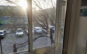 3-комнатная квартира, 57 м², 2/5 этаж, Мкр Молодёжный за 12.5 млн 〒 в Талдыкоргане