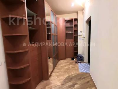3-комнатная квартира, 140 м², 6/10 этаж помесячно, проспект Достык — Сатпаева за 300 000 〒 в Алматы, Медеуский р-н — фото 9