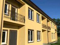 6-комнатная квартира, 150 м²