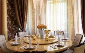 6-комнатный дом посуточно, 450 м², мкр Коктобе, Сагадата Нурмагамбетова 192 за 130 000 〒 в Алматы, Медеуский р-н