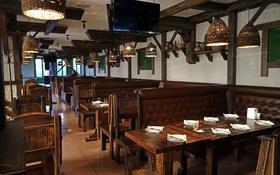 Высокодоходный действующий ресторан за 700 млн 〒 в Караганде, Казыбек би р-н