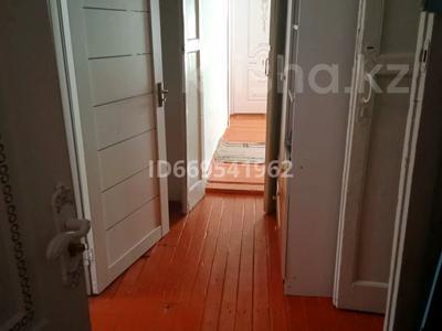 7-комнатный дом, 78.8 м², 6 сот., Ермекова 27 за 20 млн 〒 в Шымкенте, Аль-Фарабийский р-н