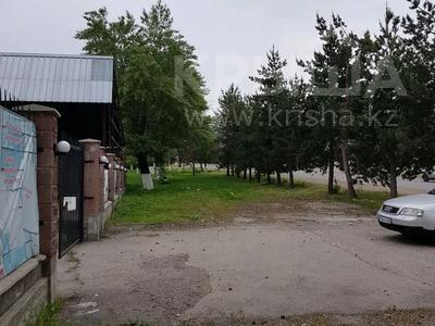 Склад бытовой 30 соток, улица Алтын Адам за 75.6 млн 〒 в Есик — фото 3