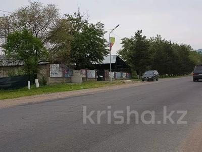 Склад бытовой 30 соток, улица Алтын Адам за 75.6 млн 〒 в Есик — фото 6