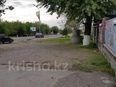 Склад бытовой 30 соток, улица Алтын Адам за 75.6 млн 〒 в Есик — фото 7