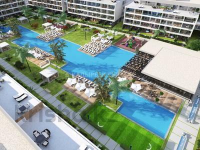3-комнатная квартира, 124 м², 2/5 этаж, Фамагуста 1 — Искеле за 46 млн 〒 — фото 7