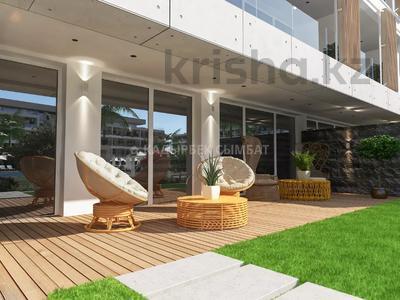 3-комнатная квартира, 124 м², 2/5 этаж, Фамагуста 1 — Искеле за 46 млн 〒 — фото 8