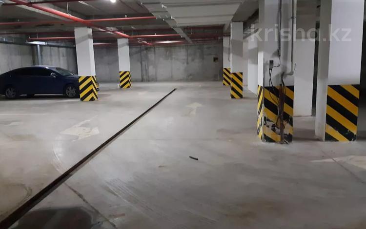 Помещение площадью 430 м², Букар жырау 34 за 19 млн 〒 в Нур-Султане (Астана), Есиль р-н