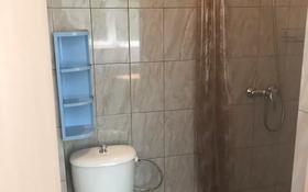 1-комнатная квартира, 25 м², 3/3 этаж помесячно, Райымбека — Казакова за 73 000 〒 в Алматы, Жетысуский р-н