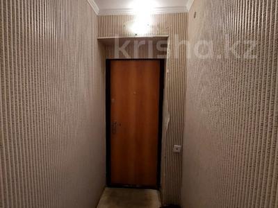 1-комнатная квартира, 45 м², 1/9 этаж, мкр Болашак, Бокенбай Батыра 133Б за 8.5 млн 〒 в Актобе, мкр Болашак