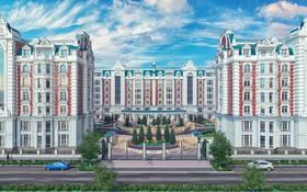 3-комнатная квартира, 328.5 м², Тумар Ханым 20 за ~ 279.2 млн 〒 в Нур-Султане (Астане), Есильский р-н
