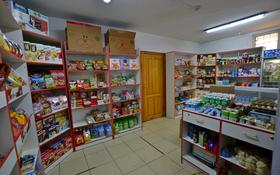 Магазин площадью 203 м², Л. Толстого — Майбороды за 42 млн 〒 в Алматы, Турксибский р-н