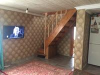 3-комнатный дом, 80 м², 6 сот.