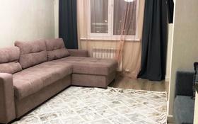 2-комнатная квартира, 56.2 м², 2/12 этаж, Бектурова за 27.5 млн 〒 в Нур-Султане (Астана), Есиль р-н