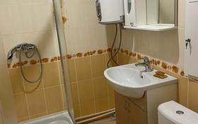 2-комнатная квартира, 44 м², 3/4 этаж, Пл.Победы 19 за 8.5 млн 〒 в Павлодаре